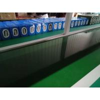 12V75Ah LMO Type New Lithium Ion Battery , Lithium Ion Battery Pack FT-LMO-12-75 Manufactures