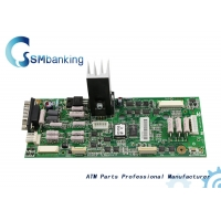 NCR 3Q8 Card Reader Control Board For Wincor 280 Card Reader Manufactures