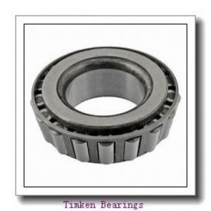 160 mm x 290 mm x 48 mm Timken 232W deep groove ball bearings Manufactures