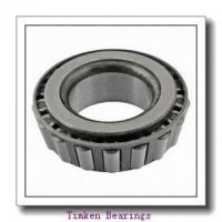 33,338 mm x 76,2 mm x 25,654 mm Timken 2785/2729 tapered roller bearings Manufactures