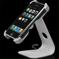 For iPhone 4G /iPhone 3G/iPhone 3GS/iPhone Rotation Bracket Manufactures