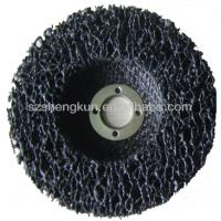 black polycarbide polishing wheel.jpg