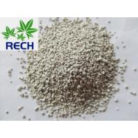ferrous sulphate monohydrate 12-24mesh Manufactures