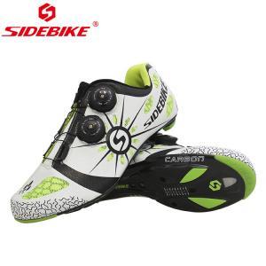 Lightweight SPD Indoor Bike Shoes High Security Excellent Slip Resistance Manufactures