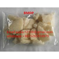 China BMDP Crystal High Purity Chemical Raw Materials Crystal Appearance Dry Ventilated Storage on sale