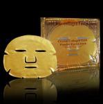 gold collagen facial mask, Collagen Gold Crystal Facial Mask ,Golden Collagen Face Mask Manufactures