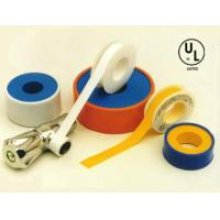 PTFE Thread Sealing Tapes(Teflon Tapes) Manufactures
