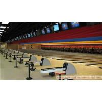 Bowling  Bowling Equipment Manufactures