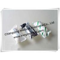 Plaster Of Paris Bandage Roll Stability Cast And Splint Asy To Tear Manufactures