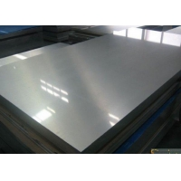 A3 size 0.8mm mirror lamination stainless steel plate / sheet 480mm length/6K brightness laminated steel plate Manufactures
