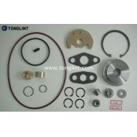 OEM Car Engine Parts Mitsubishi Turbo Charger Rebuild Kits TD08 49188-80200 Manufactures