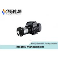 Residential Shower Water Pressure Pump For Tank House Fertilizing Metering System Manufactures