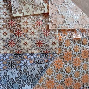 137cm X 20m Pvc Vinyl Lace Tablecloth As Lace Table Covers Manufactures
