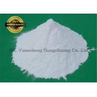 Sarms Steroid Powder Aicar Acadesine Against for Ischemic Treatment / bodybuilding Manufactures