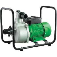 DZD Series Agriculture Pump Manufactures