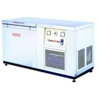 Horizontal Cold Chamber Manufactures