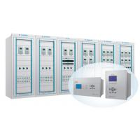 EDCS series substation automation system for substation up to voltage of 220KV Manufactures