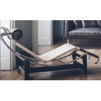 LC4 lounge chair Manufactures