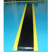 Durable Safety Conductive ESD Anti Fatigue Floor Mat For Relieve Fatigue Manufactures