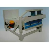 China TQLZ series vibration cleaning screen on sale