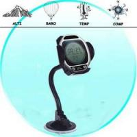 Military Camping Navigation Lensatic Magnetic Compass Manufactures