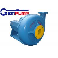 Sugar processing Mission Centrifugal Pump Replaced centrifugal sand pump Manufactures