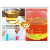 Strong Sustanon 250 Bodybuilding Testosterone Acetate 50mg/Ml Muscle Gaining Oil Injection