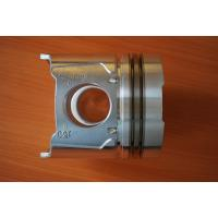 Machinery Truck 8N3102 Caterpillar Pistons Spare Part 129-0338-00- Customized Manufactures