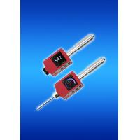 New Leeb hardness tester HARTIP4100 with durable metal housing , D&DL 2-in-1 probe optional Manufactures