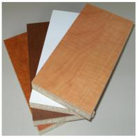 laminated chipboard Manufactures