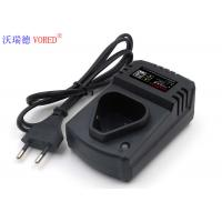 EU Standar 12v Lithium Ion Battery Charger, Fast Charging Universal Battery Charger Manufactures