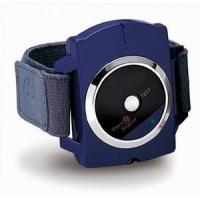 electronic bio snore stopper/wristwatch snore stopper Manufactures