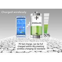 Digital Assistance Mobile Phone PDA Electronics WiFi 4G Waterproof Android 8.1 Manufactures