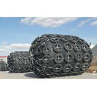 marine  fender manufacture,rubber fender from china company Manufactures