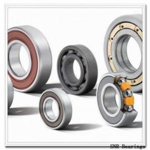 SNR TGB40175S06 angular contact ball bearings Manufactures