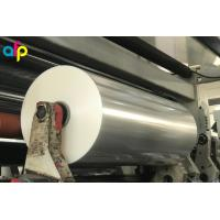 Good Stiffness Compostable Shrink Wrap Biodegradable Corn Starch Earthfirst PLA Film Manufactures