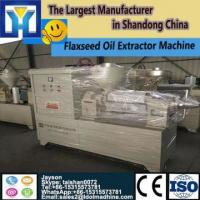China supplier conveyor belt microwave stoving oven for flavoring   meat drying machine   microwave equipment Manufactures