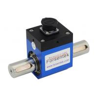 Cheap Rotating torque sensor Rotary torque transducer motor torque measurement for sale