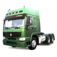 used tractor truck - (928-TD) - used nissan tractor truck Manufactures