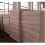 PVC foam board Manufactures