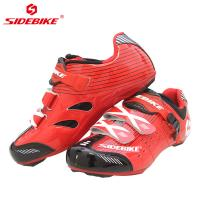 Scott Zol Predator MTB Mountain Cycling Footwear Professional Bike Shoes Manufactures