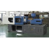 PC Plastic Injection Molding Machine For transparent ps dish  and plate