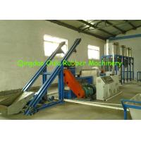 Cheap XPE chemically cross linked PE foam production line with formula for sale