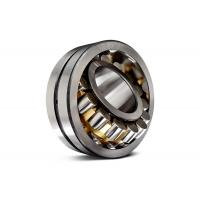 Rolling element bearings  manufacturers FITYOU bearing automatic stamping   Rolling element bearing china supplier Manufactures