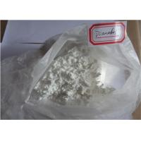 CAS 15262-86-9 Bodybuilding Anabolic Steroids , Testosterone Isocaproate For Men Manufactures