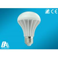 Indoor Super Bright Library E27 LED Bulb 5 W 450lm 2800k Warm White Manufactures