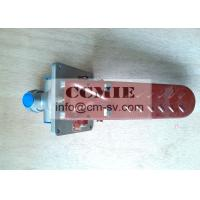Cheap LW -300F XCMG Spare Parts , wheel loader parts brake valve 800901158 for sale