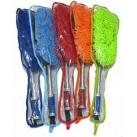 Microfiber/Chenille Car Duster Manufactures