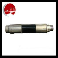 hydraulic packer Manufactures