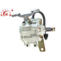 CG150CC 200CC Tricycle Reverse Gearbox 20CrMnTi Gear Material ISO / TS16949 Manufactures